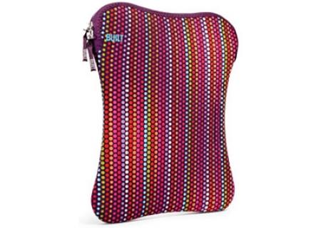 BUILT - ELS15MDT - Cases & Bags
