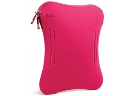 BUILT - ELS15SFS - Cases & Bags