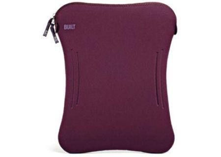 BUILT - ELS16BRY - Cases & Bags