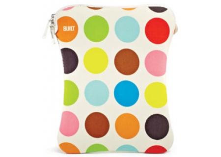BUILT - ELS16FMD - Cases & Bags