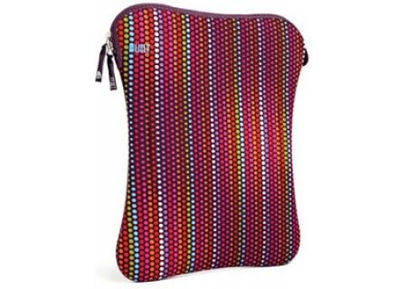 BUILT - ELS16MDT - Cases & Bags