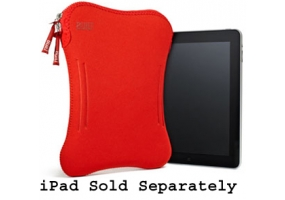 BUILT - ELSPADFOR - iPad Cases