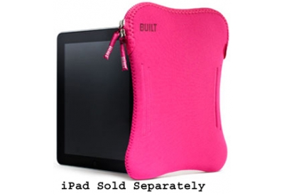 BUILT - ELSPADSFS - iPad Cases