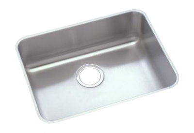 Elkay - ELUH191612 - Kitchen Sinks