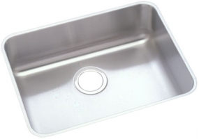 Elkay - ELUH2115 - Kitchen Sinks