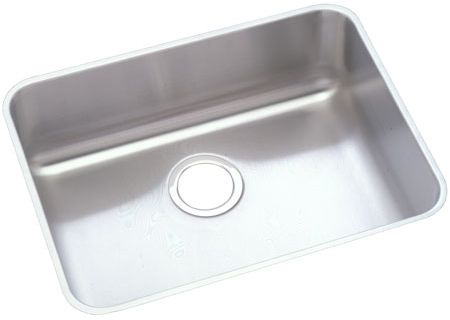 Elkay - ELUH2115 - Kitchen Sinks