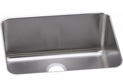 Elkay - ELUH231710 - Kitchen Sinks