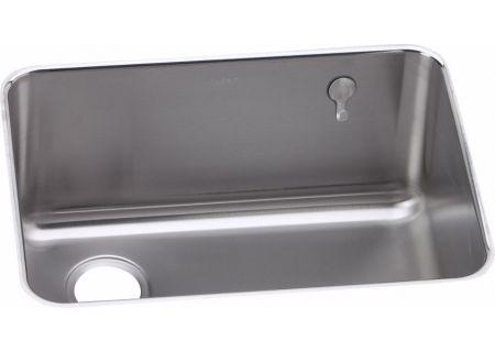 Elkay - ELUH231710LEK - Kitchen Sinks