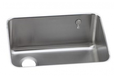 Elkay - ELUH231712LEK - Kitchen Sinks
