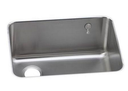Elkay - ELUH231712LEK - Kitchen Sinks