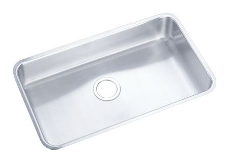 Elkay - ELUH2816 - Kitchen Sinks