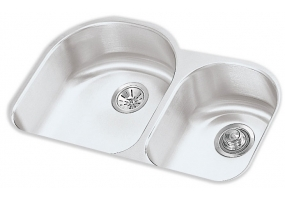 Elkay - ELUH3119 - Kitchen Sinks