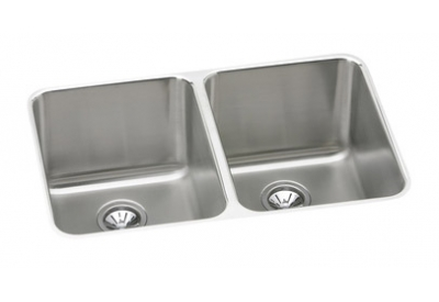Elkay - ELUH3220 - Kitchen Sinks