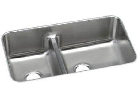 Elkay - ELUHAQD32179 - Kitchen Sinks