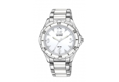 Citizen - EM0030-59A - Womens Watches