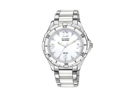 Citizen - EM0030-59A - Womens Watches