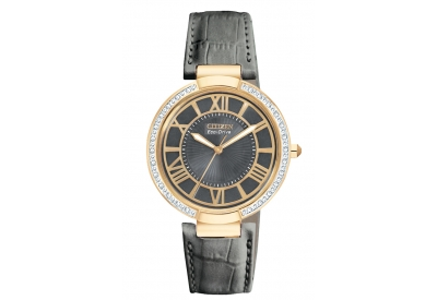 Citizen - EM0103-06H - Womens Watches
