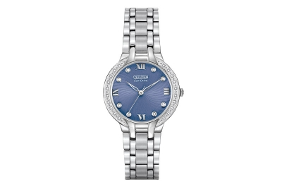 Citizen - EM0120-58L - Womens Watches