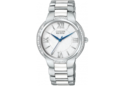 Citizen - EM0170-50A - Womens Watches
