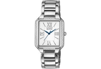Citizen - EM0190-52A - Womens Watches