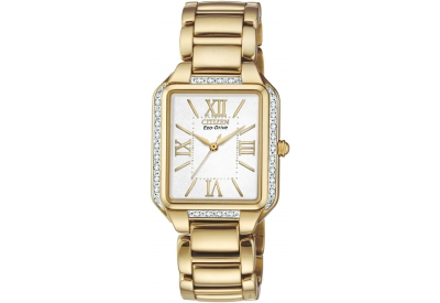 Citizen - EM0192-57A - Womens Watches