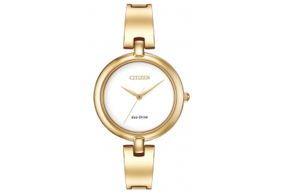 Citizen - EM022282A - Womens Watches