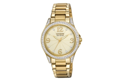 Citizen - EM0232-54P - Womens Watches