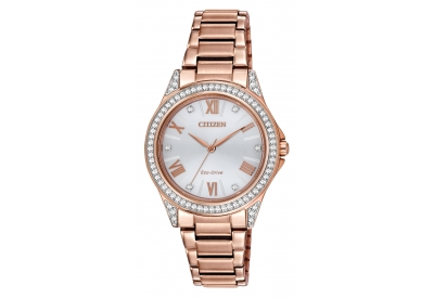 Citizen - EM0233-51A - Womens Watches