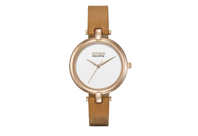 Citizen - EM0253-03A - Womens Watches