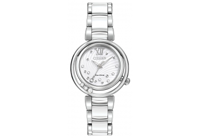 Citizen - EM0320-83A - Womens Watches