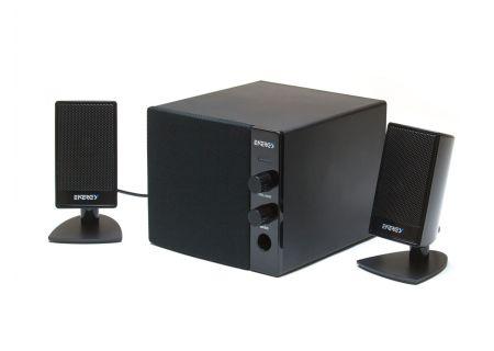 Energy - 1013538 - Computer Speakers