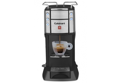 Cuisinart - EM-300 - Coffee Makers & Espresso Machines
