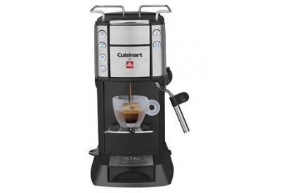 Cuisinart - EM-350 - Coffee Makers & Espresso Machines