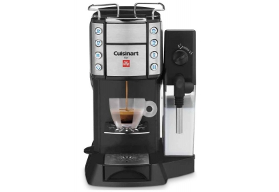 Cuisinart - EM-500 - Coffee Makers & Espresso Machines