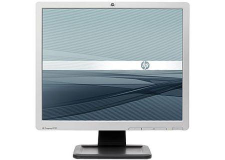 HP - EM887A8ABA - Computer Monitors