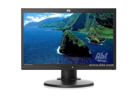 HP - L2105TM - Computer Monitors