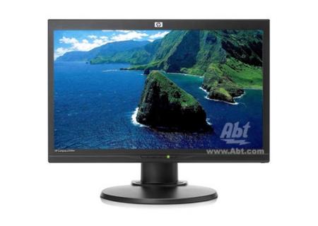 HP - L2105TM - Computer Monitors