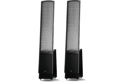 MartinLogan - EMESLD - Floor Standing Speakers