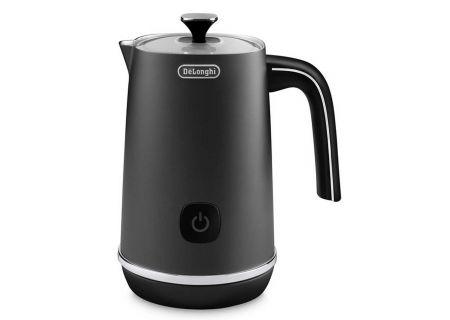 DeLonghi - EMF1BK - Coffee Makers & Espresso Machines