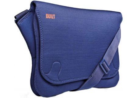 BUILT - EMS16NAV - Cases & Bags