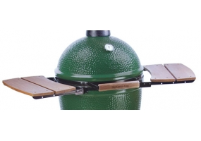 Big Green Egg - EMXL - Grill Carts And Drawers