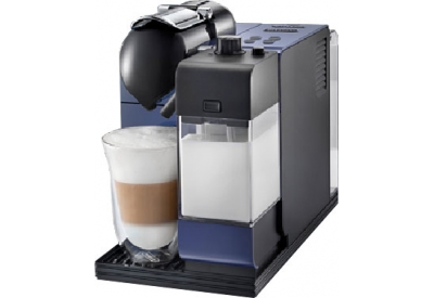 DeLonghi - EN520BL - Coffee Makers & Espresso Machines