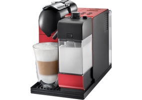 DeLonghi - EN520R - Coffee Makers & Espresso Machines