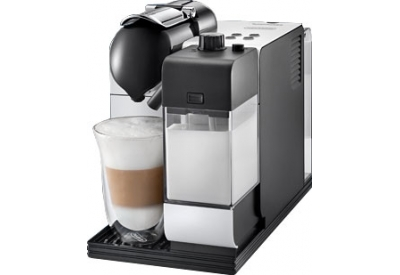 DeLonghi - EN520SL - Coffee Makers & Espresso Machines