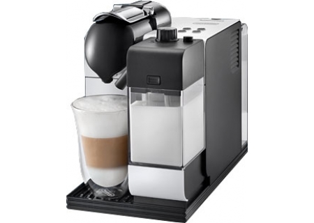 DeLonghi - EN520W - Coffee Makers & Espresso Machines