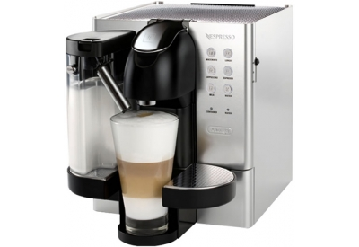 DeLonghi - EN720M - Coffee Makers & Espresso Machines