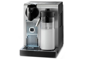 DeLonghi - EN750MB - Coffee Makers & Espresso Machines