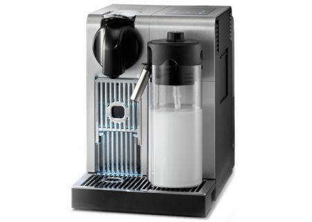 DeLonghi Lattissima Pro Espresso Maker  - EN750MB