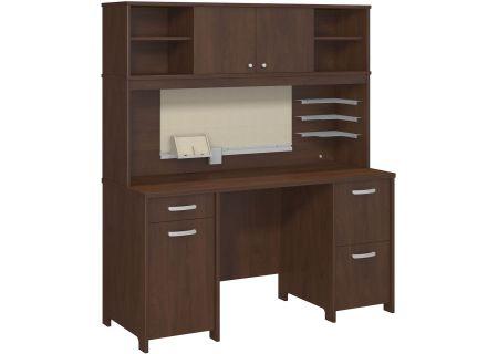 Bush - ENV006HC - Computer Desks