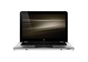 HP - 14-1210NR - Laptop / Notebook Computers
